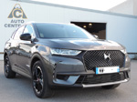 Mandataire DS7 Crossback Performance Line 1.6 PureTech 180 EAT8