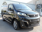 Mandataire Peugeot Traveller Business VIP Long L3 2.0 BlueHDi 150