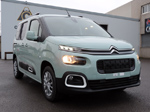 Mandataire Citroën Berlingo Feel Taille M 1.5 BlueHDi 100
