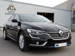 Mandataire Renault Talisman Limited 1.3 TCe 160 EDC