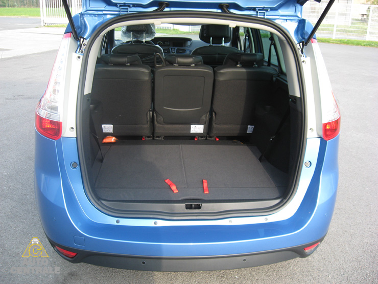 last tweets about renault grand scenic 7 places. Black Bedroom Furniture Sets. Home Design Ideas