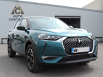 Mandataire DS3 Crossback So Chic 1.2 PureTech 130 EAT8