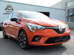 Mandataire Renault Clio Edition One 1.0 TCe 100