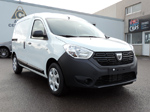 Mandataire Dacia Dokker Van Work Edition + Tce 130
