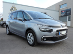 Mandataire Citroën Grand C4 SpaceTourer Feel 1.5 BlueHDi 130
