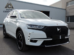 Mandataire DS7 Crossback Performance Line 1.5 BlueHDi 130