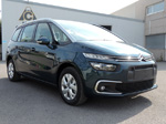 Mandataire Citroën Grand C4 SpaceTourer Feel 1.2 PureTech 130 EAT8