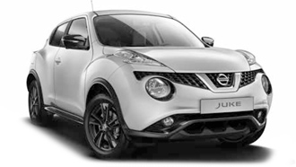 mandataire auto nissan juke tekna 1 6 xtronic 117ch neuf essence 5 portes pas cher. Black Bedroom Furniture Sets. Home Design Ideas
