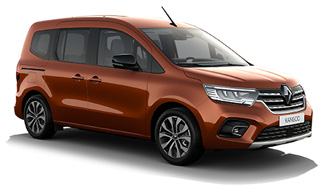 mandataire auto renault kangoo limited 1 2 energy tce 115. Black Bedroom Furniture Sets. Home Design Ideas