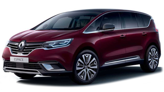 mandataire auto renault espace intens 1 6 energy dci 130 neuf diesel 5 portes pas cher. Black Bedroom Furniture Sets. Home Design Ideas