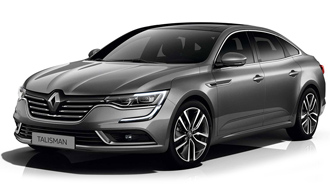 mandataire renault talisman. Black Bedroom Furniture Sets. Home Design Ideas